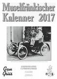 Kalenner 2017