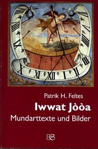 Iwwat Jòòa