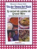 Le carnet de cuisine de Grand-Mère
