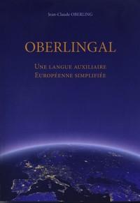 OBERLINGAL