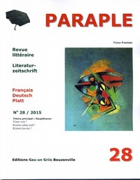 Paraple 28