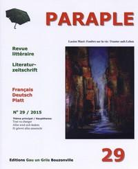 Paraple 29
