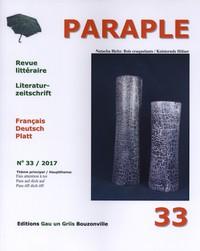 Paraple 33