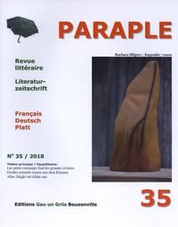 Paraple 35