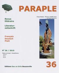 Paraple 36