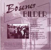 Bosener BILDER