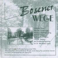 Bosener WEGE