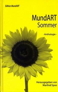 MundART Sommer