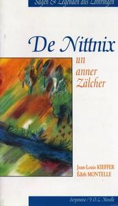 De Nittnix