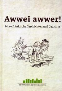 Awwei awwer