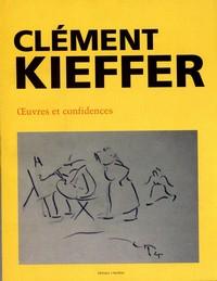 Clément Kieffer