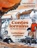 Contes Lorrains de Moselle Francique