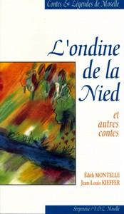 L'Ondine de la Nied