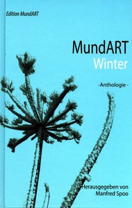 MundART Winter