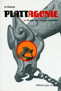 PlattAgonie